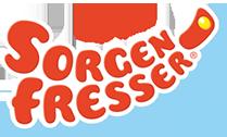 SORGENFRESSER Logo
